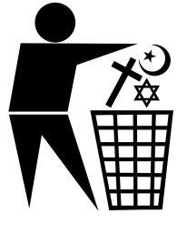 junk religions