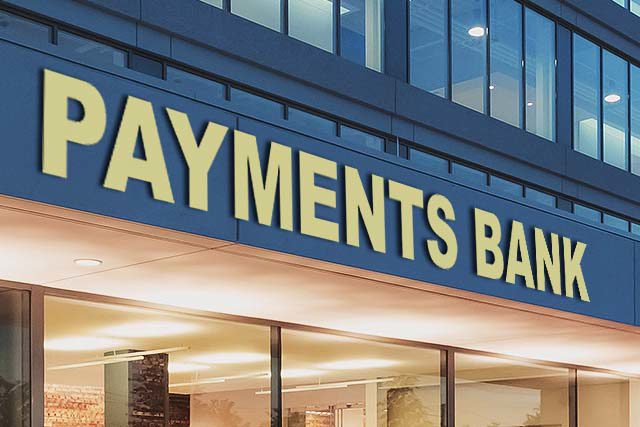 payments-bank-640x427