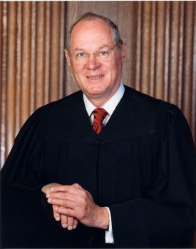 1200px-Anthony_Kennedy_official_SCOTUS_portrait
