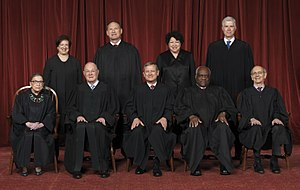 300px-Supreme_Court_of_the_United_States_-_Roberts_Court_2017