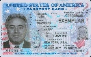 800px-Passport_card