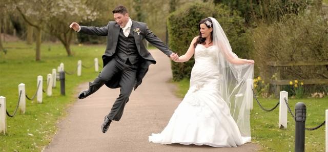 fennes_wedding