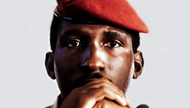 Thomas-Sankara-2